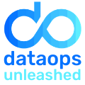 DataOps Unleashed